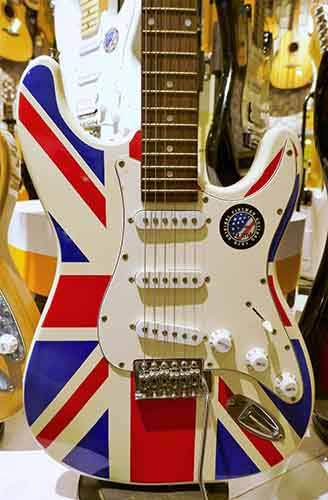 British-Flag-Electric-Guitar
