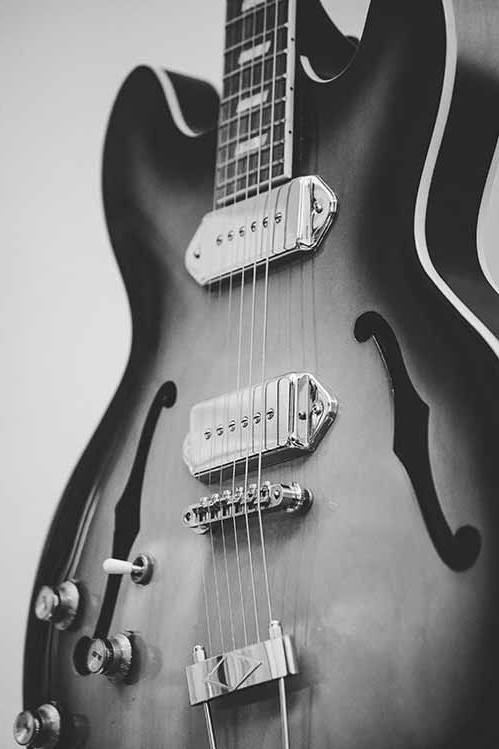 BW-Semi-Hollow-Body-Electric-Guitar