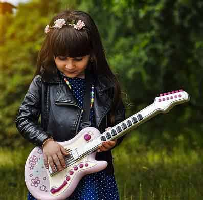 Best-Toddler-Guitar